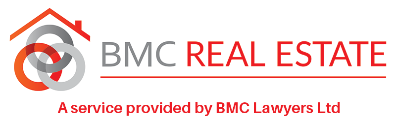 BMC Law