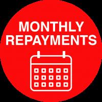 monthlypayments